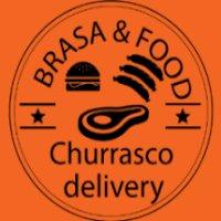 Brasa & Food