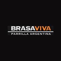 Brasa Viva - Palermo