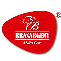 Brasargent Express