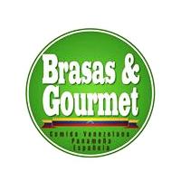 Brasas & Gourmet