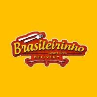Brasileirinho Delivery - São Caetano