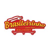 Brasileirinho Delivery Fortaleza