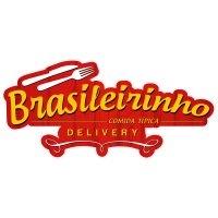 Brasileirinho Delivery Goiânia