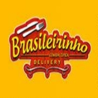 Brasileirinho Delivery Paulista