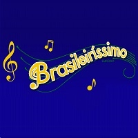 Empório Brasileiríssimo