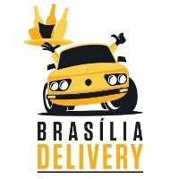 Brasília Delivery