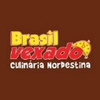 Brasil Vexado Asa Norte