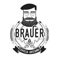 Brauer Bierhaus - El Hogar De La Cerveza