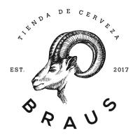 Braus - Tienda de cerveza