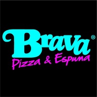 Brava Pizza y Espuma - POP Multiplaza
