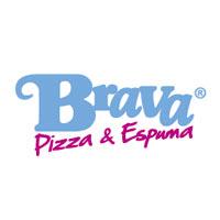 Brava Pizza y Espuma Town Center