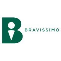 Bravissimo - Mall Plaza Egaña