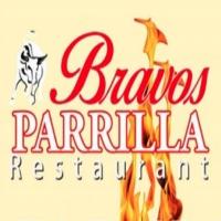 Bravos Parrilla