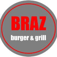 Braz Burger & Grill