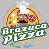 Brazucapizza