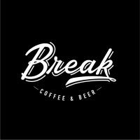 Break & Beer