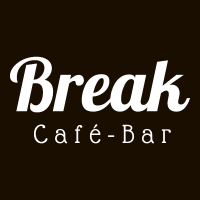 Break Café-Bar