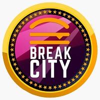 Break City Hamburguesería Artesanal