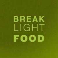 Break Light Food
