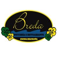 Breda - Cocina Brasilera