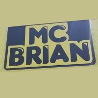 Mc Brian