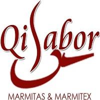 Qisabor Restaurante