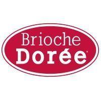 Brioche Dorée Lavalle