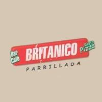 Bar Británico
