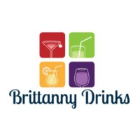 Brithanny Drinks