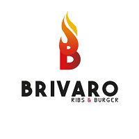 Brivaro Ribs & Burgers