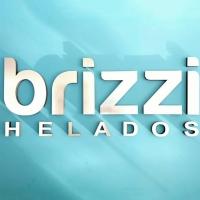 Brizzi Helados&chocolates