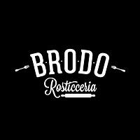 Brodo Rosticceria