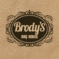 Brody's Bbq House