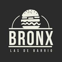 Bronx Balcarce