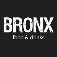 Bronx Bar - By @clubdelbajon