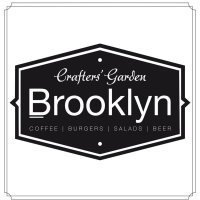 Brooklyn Crafter´s Garden
