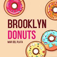 Brooklyn Donuts Resto Jara