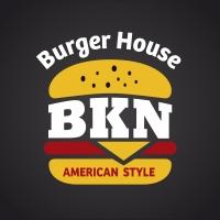 Brooklyn Burgers - La Blanqueada