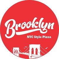 Brooklyn Mdeo