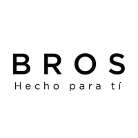 Bros Av. Santa Cruz