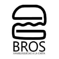 Bros Hamburguesas A La Carta