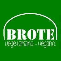 Brote