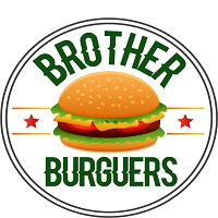 Brother Burger