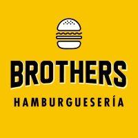 Brothers Hamburguesería