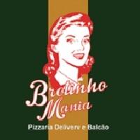 Brotinho Mania Pizzaria