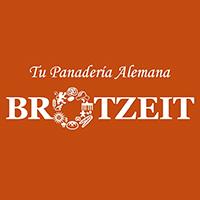 Brotzeit - Tu Panadería Alemana