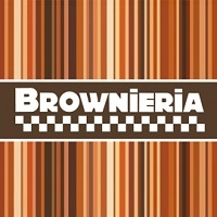 Brownieira Shopping Downtown