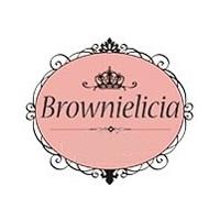 Brownielícia
