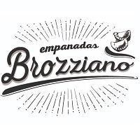 Brozziano