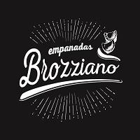 Brozziano (Empanadas Artesanales)